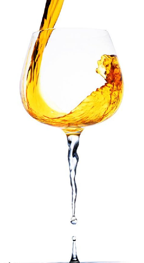 il vino nella dieta mediterranea