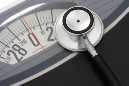 Diete e Medicina