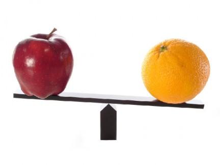 Gli interventi più letti in Guida Diete
