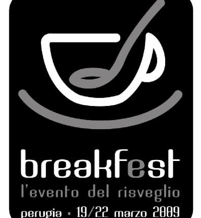 Breakfast o Breakfest?