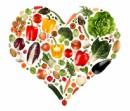 Colesterolo e Alimentazione