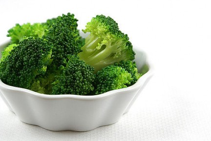 dieta verde per dimagrire
