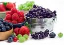 Diete e Alimentazione