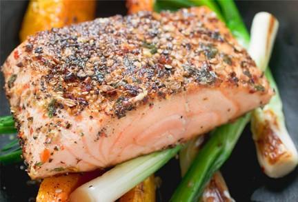 Diete facili e veloci