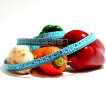Diete per dimagrire