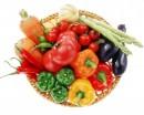 Diete tendenze e novità
