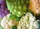 Diete Verdi per Dimagrire