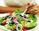 Le 10 diete più facili