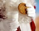 Natale alimenti da evitare