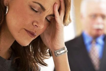 Stress Dietetico