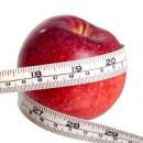 Top Ten Diete Alimentazione Agosto