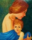 Maternità obbligatoria