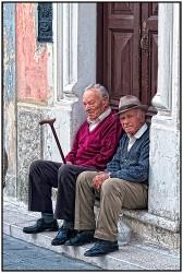 Pensioni dal 2011 si cambia - Finestra mobile pensione ...
