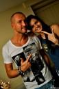 Cristian Marchi Live al Sonnambula