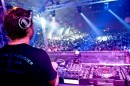 Fotogallery Pete Tong Live