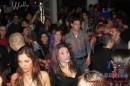 Stefy NRG live al Wally di Sassari 21 gennaio 2011