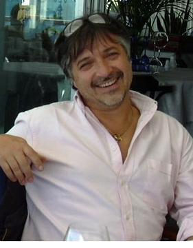 Massimo Rossi Intervista Esclusiva A xBoEQCWred