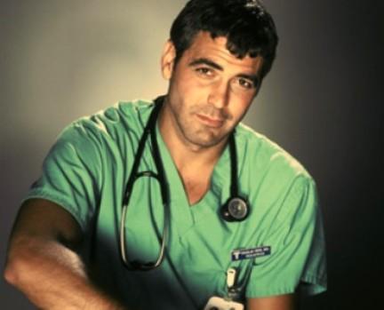 dottore sogni
