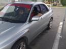 26 maggio Drifting all' Autodromo di Monza