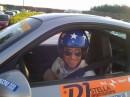 Campionato Italiano Drifting Vallelunga