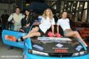 Campionato Italiano Drifting Adria By Dennis Castelli