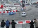 Drifting D1 Stella al Motor Show 20…