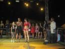 Miss Drifting 2010