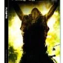 Le cover dei DVD in uscita