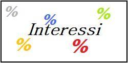 Interessi e IVA