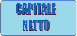 capitale netto