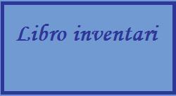 libro inventari
