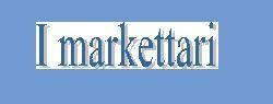 markettari