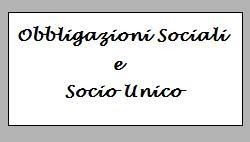 obbligazioni sociali