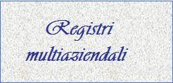 registri multiaziendali