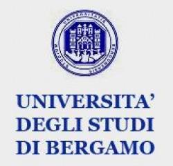 università bergamo