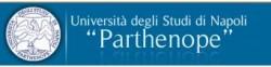 univesrità degli studi di Napoli Parthenope