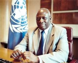 Il Direttore della FAO