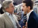 Esce Wall Street 2 con Michael Douglas diretto da Oliver Stone