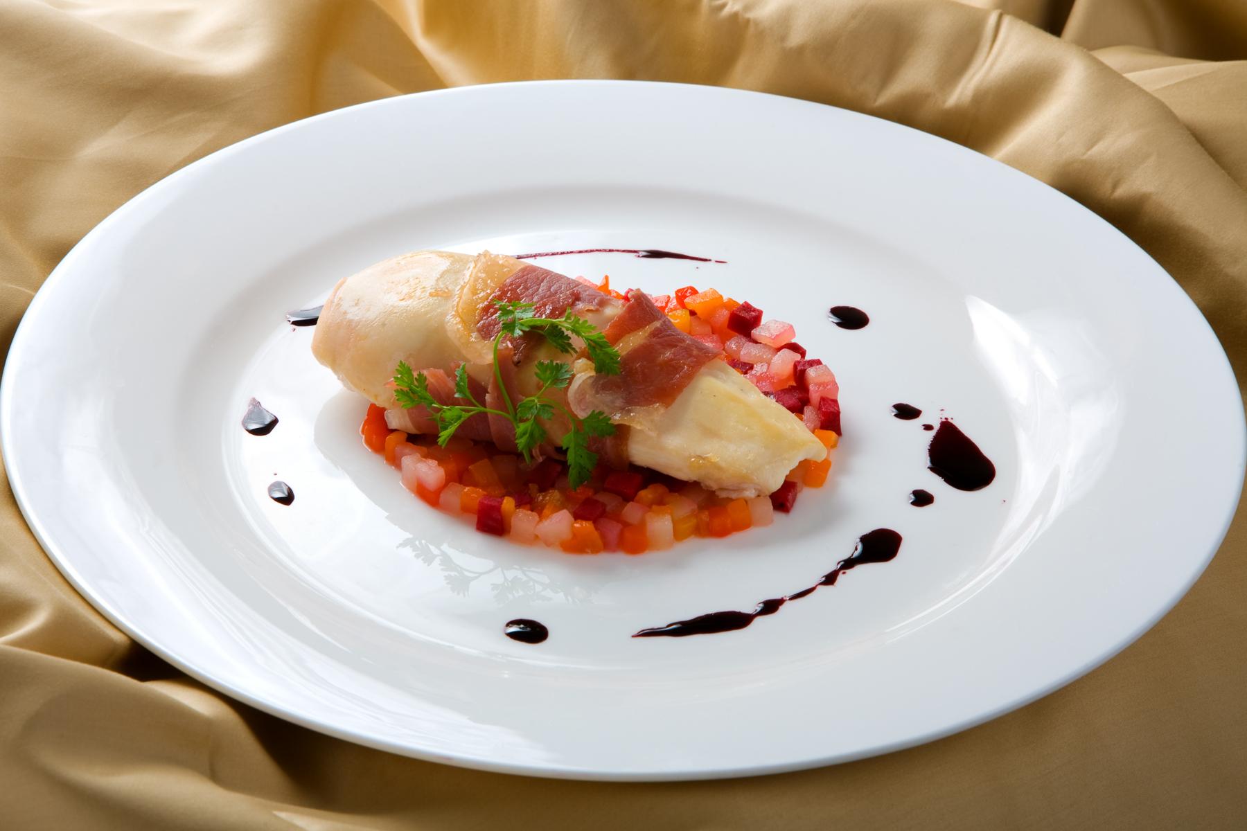 Gustose Proposte Degli Allievi Del Corso Superiore Di Cucina Italiana  #476106 1800 1200 Foto Di Cucina Divertenti