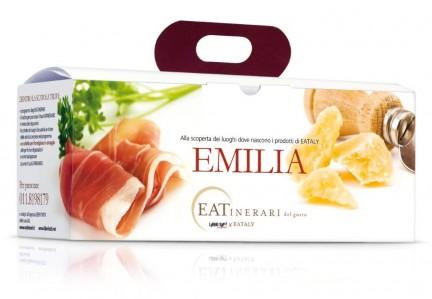 EATine_scatole2010_EMILIA