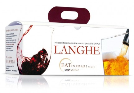 EATine_scatole2010_LANGHE
