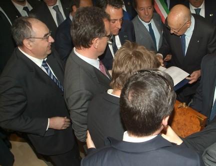 Gardini_e_Napolitano