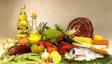 ScienzaPerTutti_dieta_mediterranea