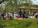 La grande novità della nona edizione del Salone dell'agriturismo: Fattorie didattiche alleate del turismo rurale