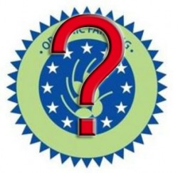 Logo per il biologico