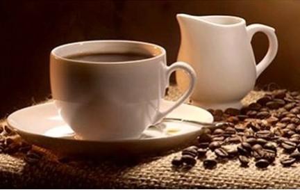 caffe-espresso.jpg