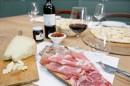 Cantine Aperte a Montefalco: da Antonelli San Marco concerto jazz e sabato sera cena con il vignaiolo Filippo Antonelli, ideatore di Cucina in Cantina