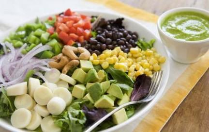 diete-vegetariane