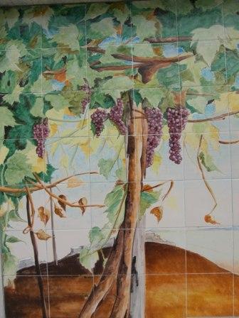 Dal 27 al 29 agosto in scena la XXXIII edizione della Festa del Vino di Castelvenere, borgo del Sannio beneventano noto per essere il più vitato della Campania.