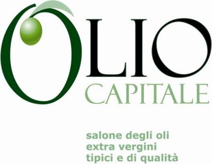 4° Salone degli oli extra vergini tipici di qualità